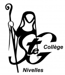 Logo of Csgn Moodle
